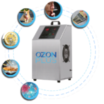 ozonpower10-ozonplus