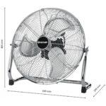 ventilatore-a-turbina-da-pavimento-45cm-3-velocita-cromato (1)