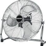 ventilatore-a-turbina-da-pavimento-45cm-3-velocita-cromato