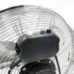 ventilatore-a-turbina-da-pavimento-45cm-3-velocita-cromato (2)