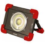 faretto-led-20w-ricaricabile-1200-lumen-con-powerbank-sauron